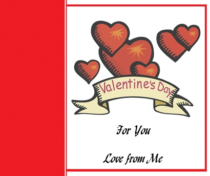 Putting the heart back into Valentines Day N J Lindquist – Charlie Brown Valentine Cards