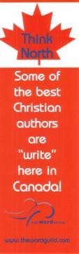 Cdn authors bkmk 100