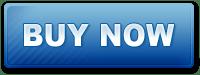 buy-now_1-6_blue