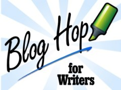 blog-hop-for-writers