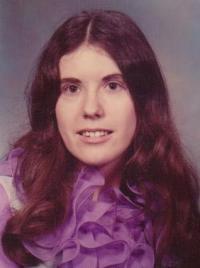 NJL 1971