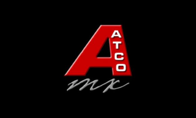 Atco Results April 19th, 2008