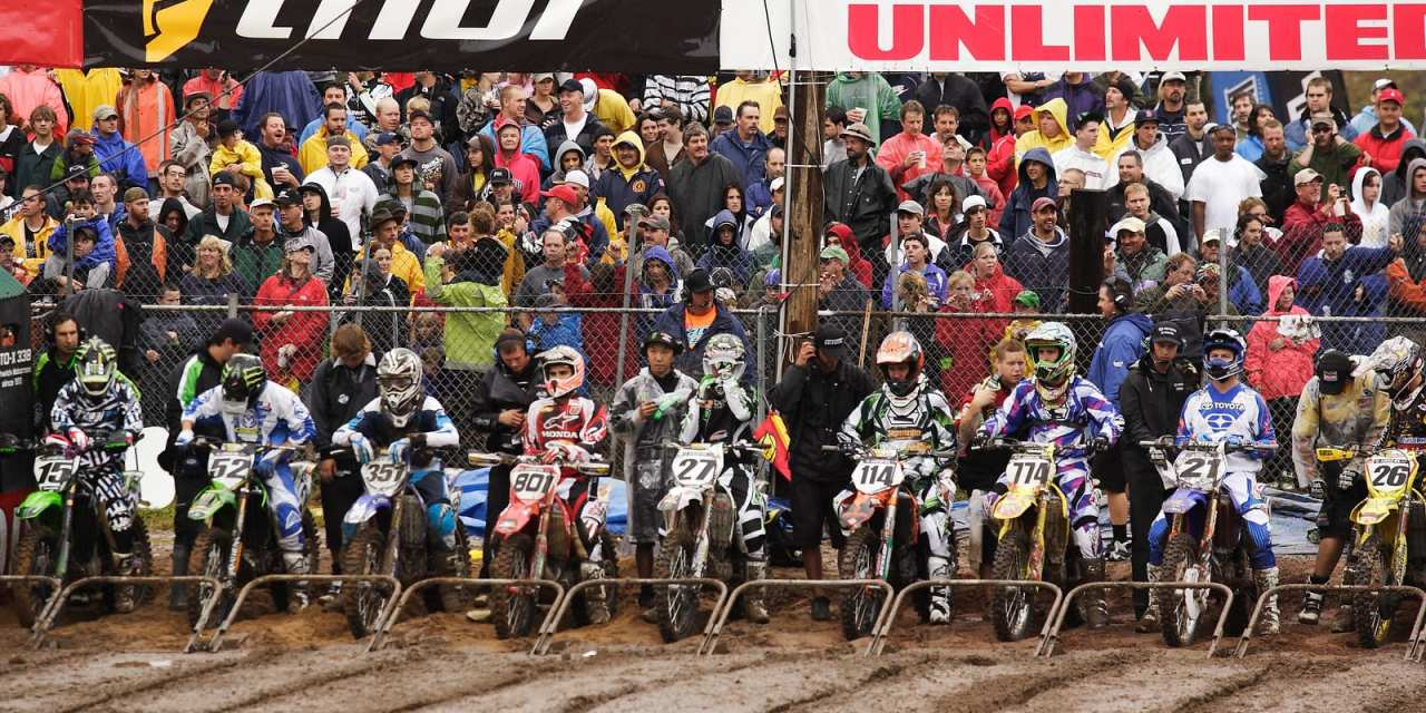 Photos from Southwick National