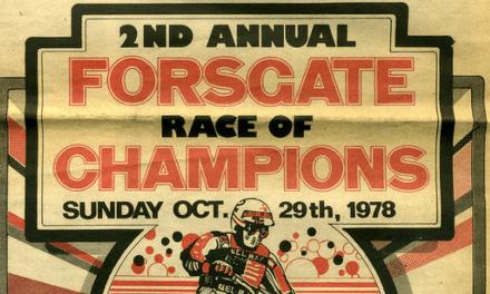 Countdown to KROC…Flashback 1978