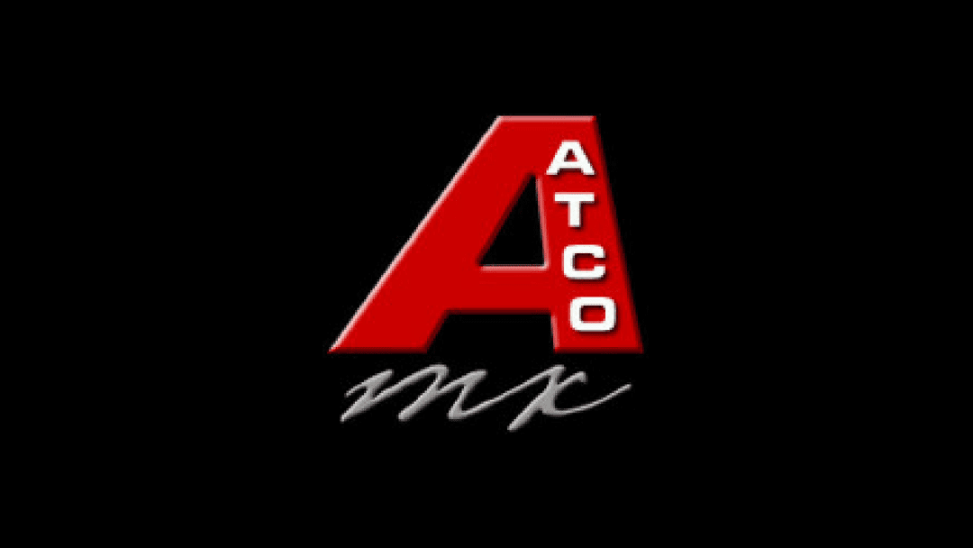 Atco Results 4/17/10