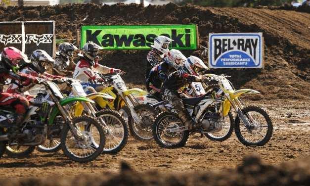 Lukaitis Photos Top 25 Photos of 2009