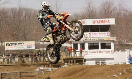 NJ Motocross Quickerview…Sean Koeller