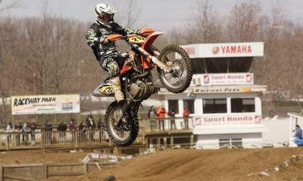 NJ Motocross Quickerview…Sean Koeller