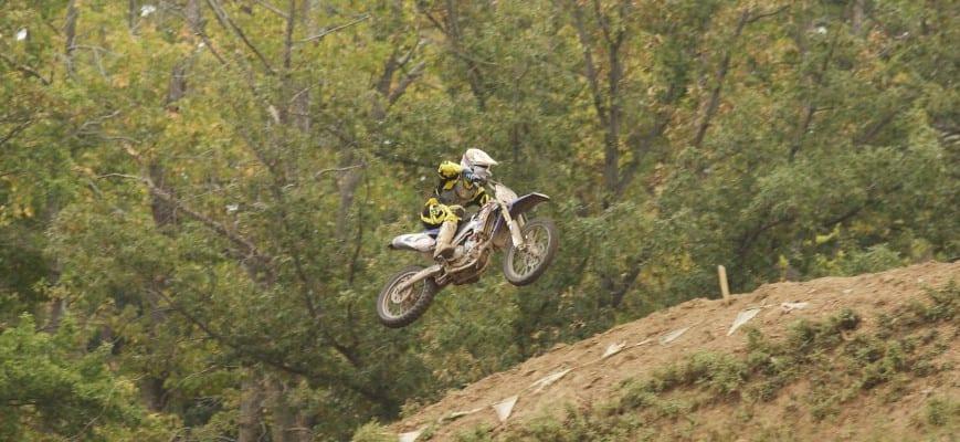 RPMX Photos 9/2/12