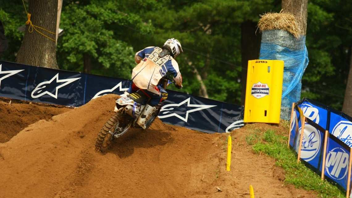 Southwick National Wrap Up