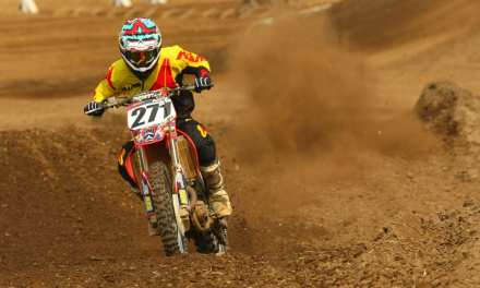 Raceway Park Motocross Photos 3/16/14