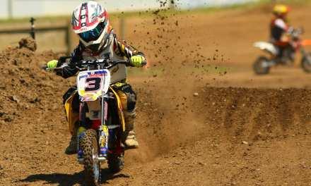 RPMX 6/7/14 Race Images