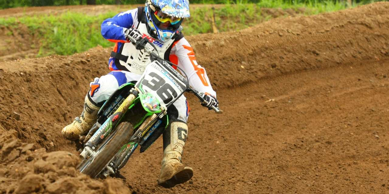 RPMX Youth Series Images 7/26/14