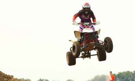 RPMX Youth Series Photos 8/16/14