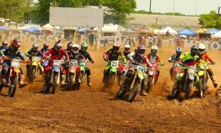 Raceway Park Motocross Photos 5/24/15