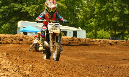 RPMX Youth Series Photos 7/11/15
