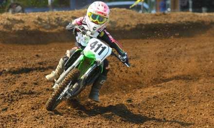 Raceway Park Motocross Photos Sunday 9/6/15