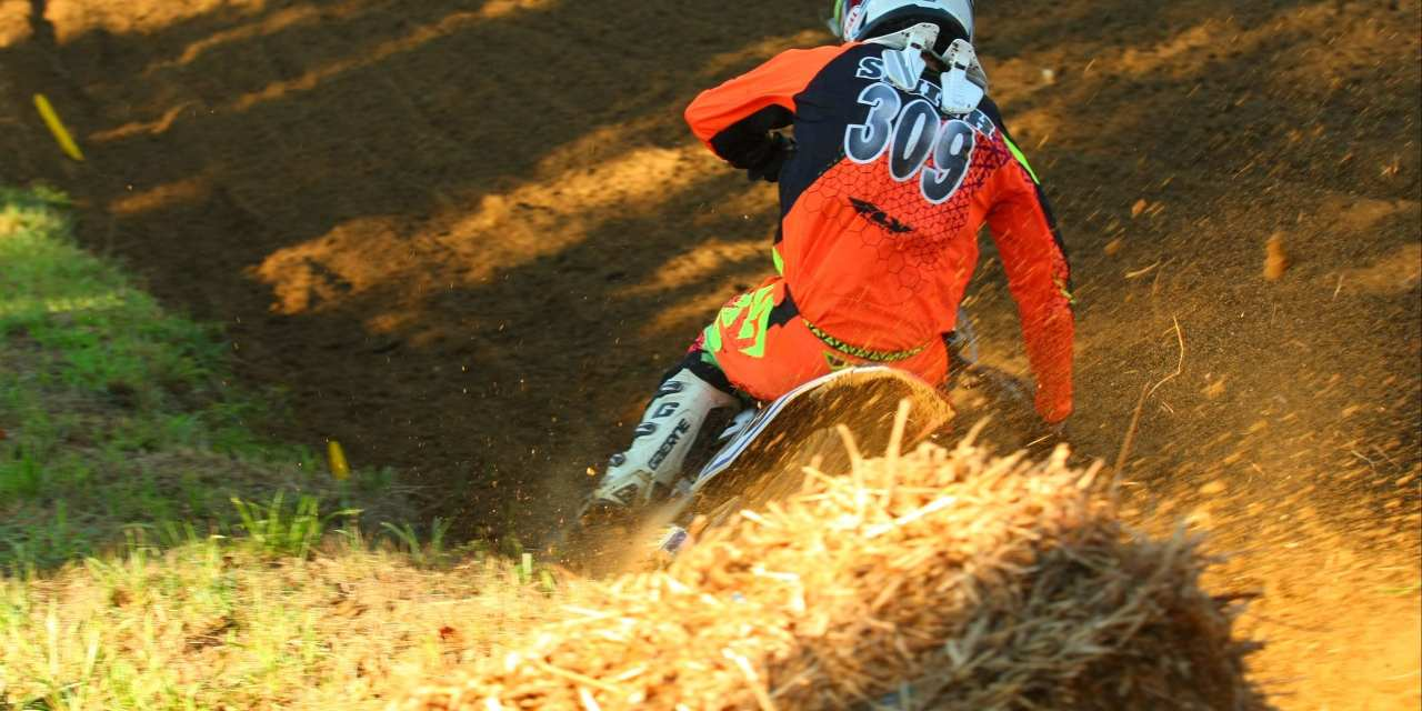 NJ at the Nationals – Budd's Creek Wrap-Up