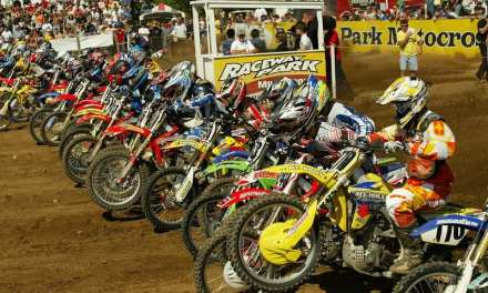 Lukaitis Photo Flashback Gallery – KROC 2005