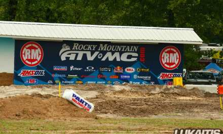 The Road to Loretta's – Begins this Weekend