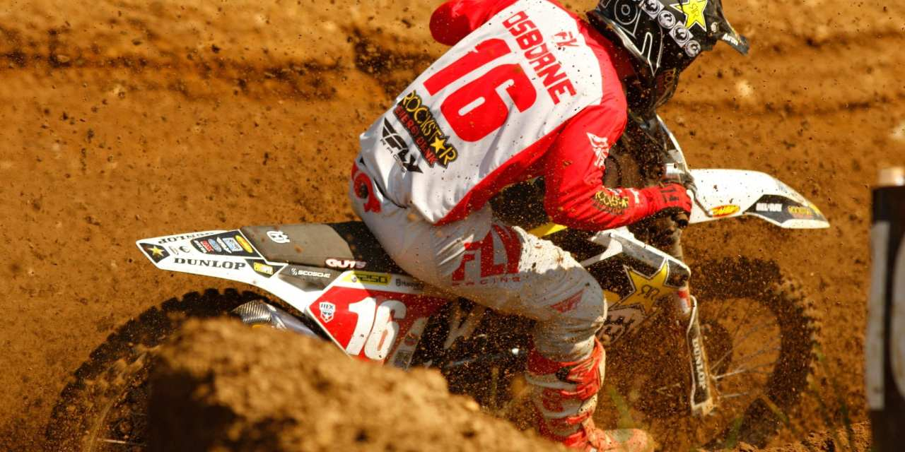 Budd's Creek National Photos