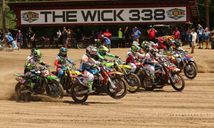 NJ Motocross – July Post Wrap-Up
