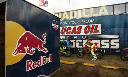 NJ @ the Nationals – Unadilla Edition