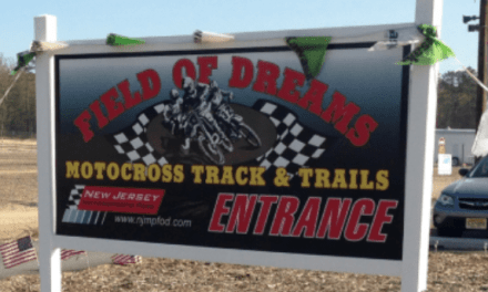 Field of Dreams Announces 2018 Schedule