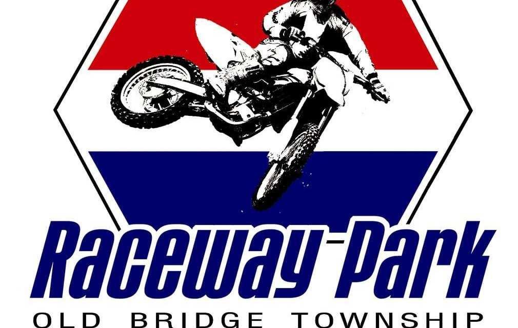 Old Bridge Township Raceway Park Opens Motocross Racing Season March 18th
