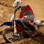 Luke Renzland Parts Ways With Trader's Racing