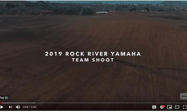Behind the Scenes – Cycle Trader Rock River Yamaha