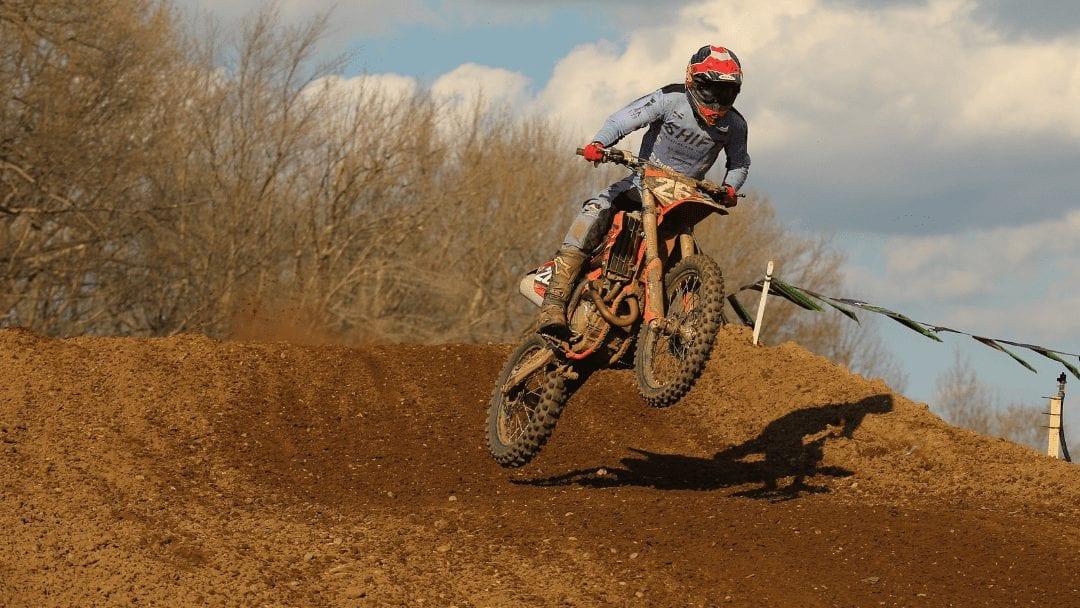 Raceway Park Loretta Lynn Area Qualifier Photos