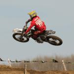 Raceway Park Loretta Lynn's Area Qualifier – Race Report