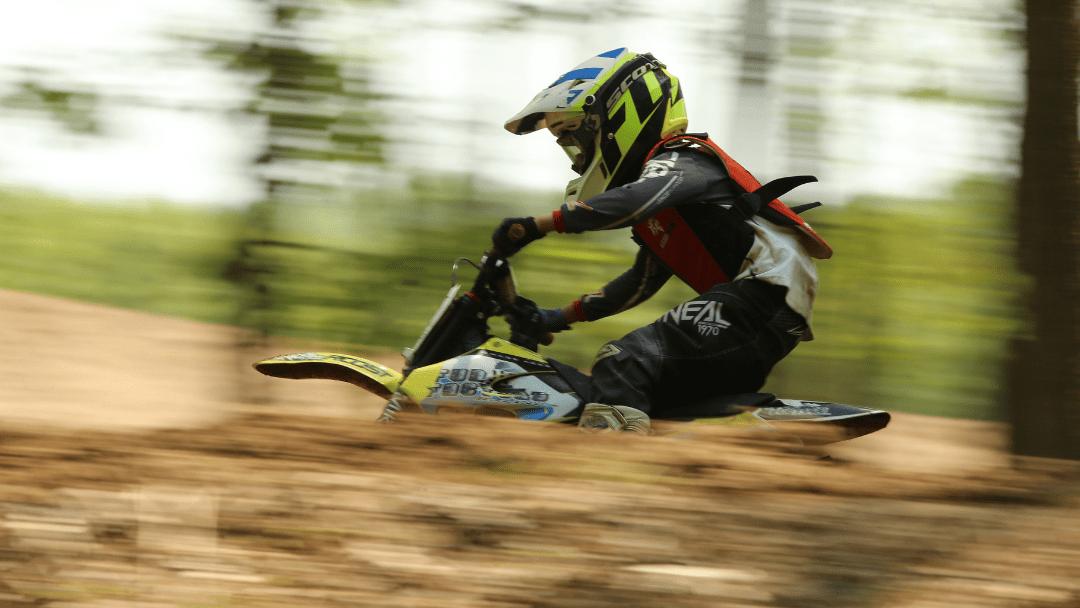 Raceway Park Race Report – 5/19/19