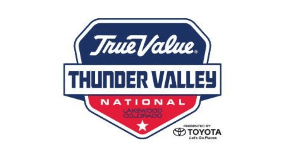 2019 Thunder Valley Preview