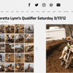 Throwback Photo Gallery – Raceway Park LL Qualifier 2012 Saturday