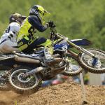 Raceway Park Photos – 5/19/19