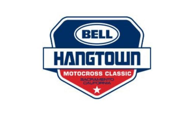 2019 Hangtown Preview