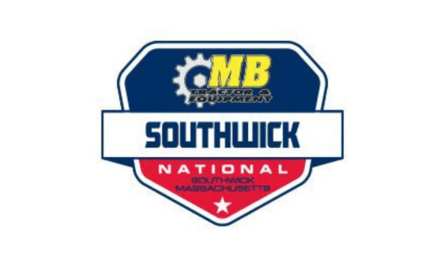 National Coverage – Southwick Wrap-Up