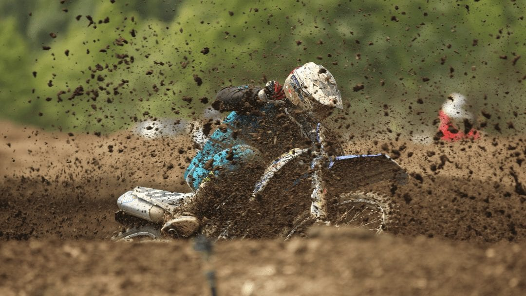Raceway Park Photos from 6/9/19