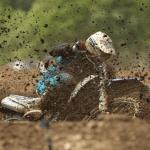 Raceway Park Photos from 6/9/19