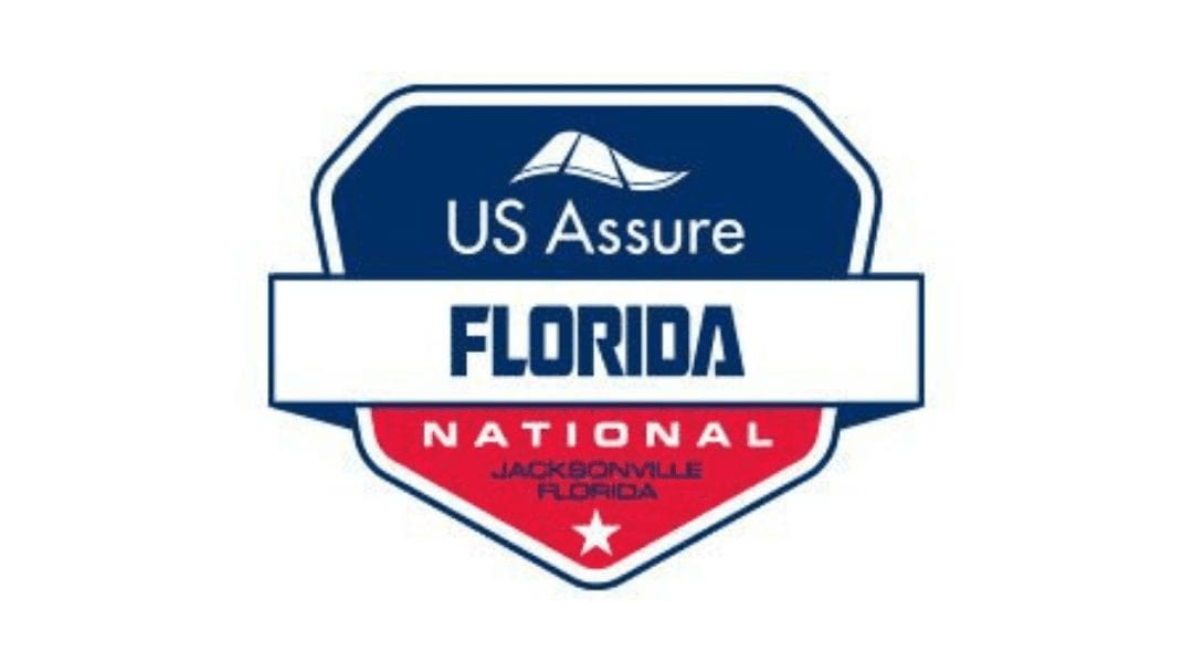 US Assure Florida National Preview