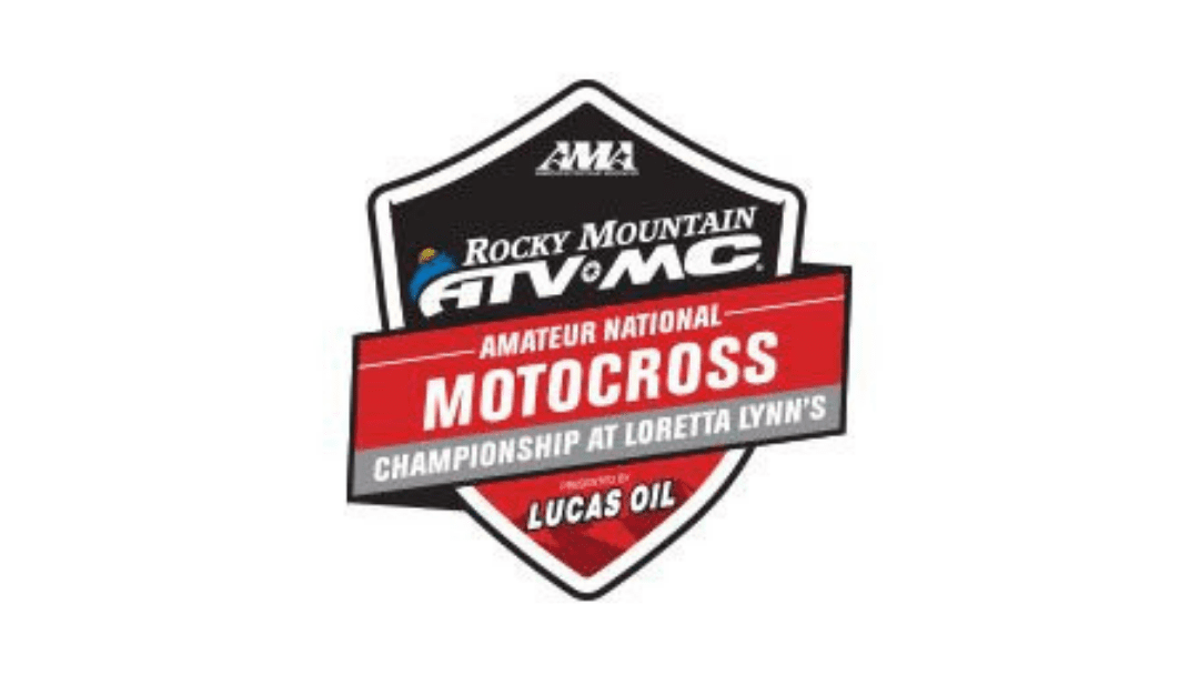 NJ at the Nationals – Loretta Lynn's Day 2 Results