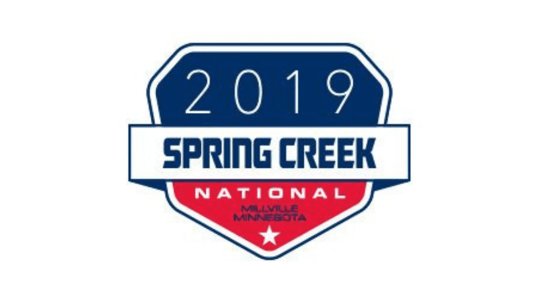 National Coverage – Frescados Tortillas Spring Creek National