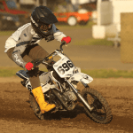 RACEWAY PARK YOUTH MX, QUAD AND PIT BIKE RACE RESULTS FROM 7/13/19