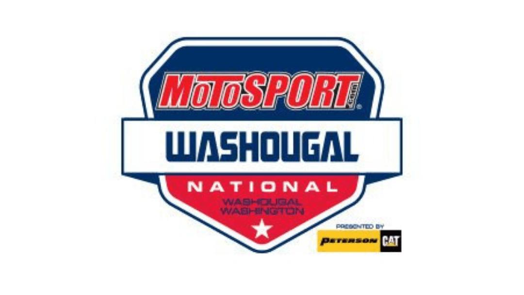 National Coverage – Washougal MX Wrap-Up
