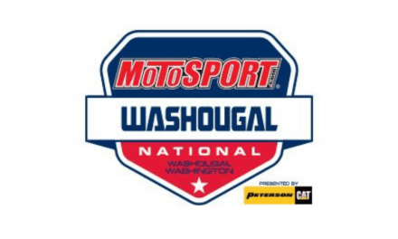 National Coverage – MotoSport.com Washougal National Preview