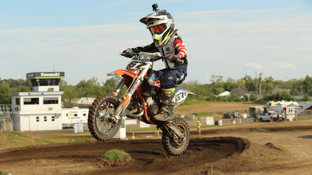 Top of the Class – Raceway Park 7/14/19