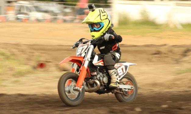 Raceway Park Youth Series Photos – 8/24/19