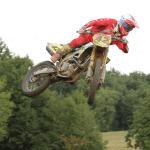 Race Report – Raceway Park 8/25/19
